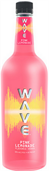 Wave Vodka Pink Lemonade